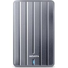 ADATA HC660 External Hard Drive 1TB